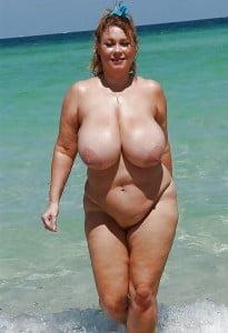 femme gros seins webcam rencontre Brest