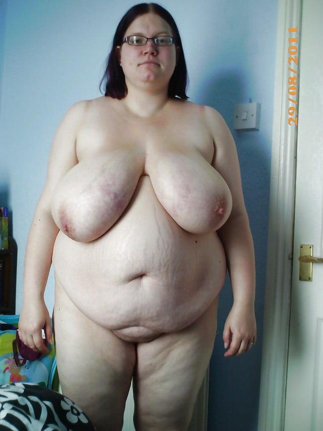 grosse femme Nice