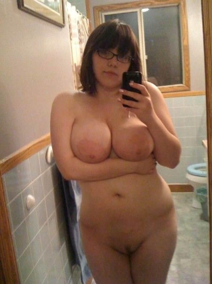 Femme tres ronde des seins enormes bonheur - 3 part 3