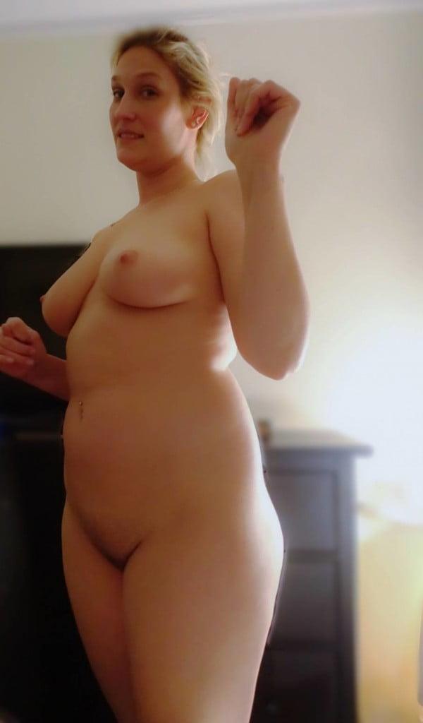 femme grasouillette sexe