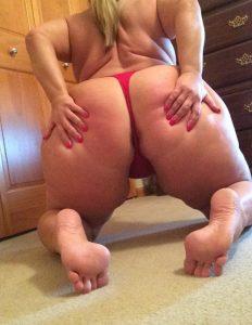 enculer femme ronde