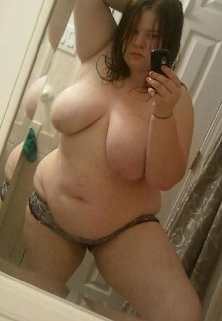 femme ronde cherche homme