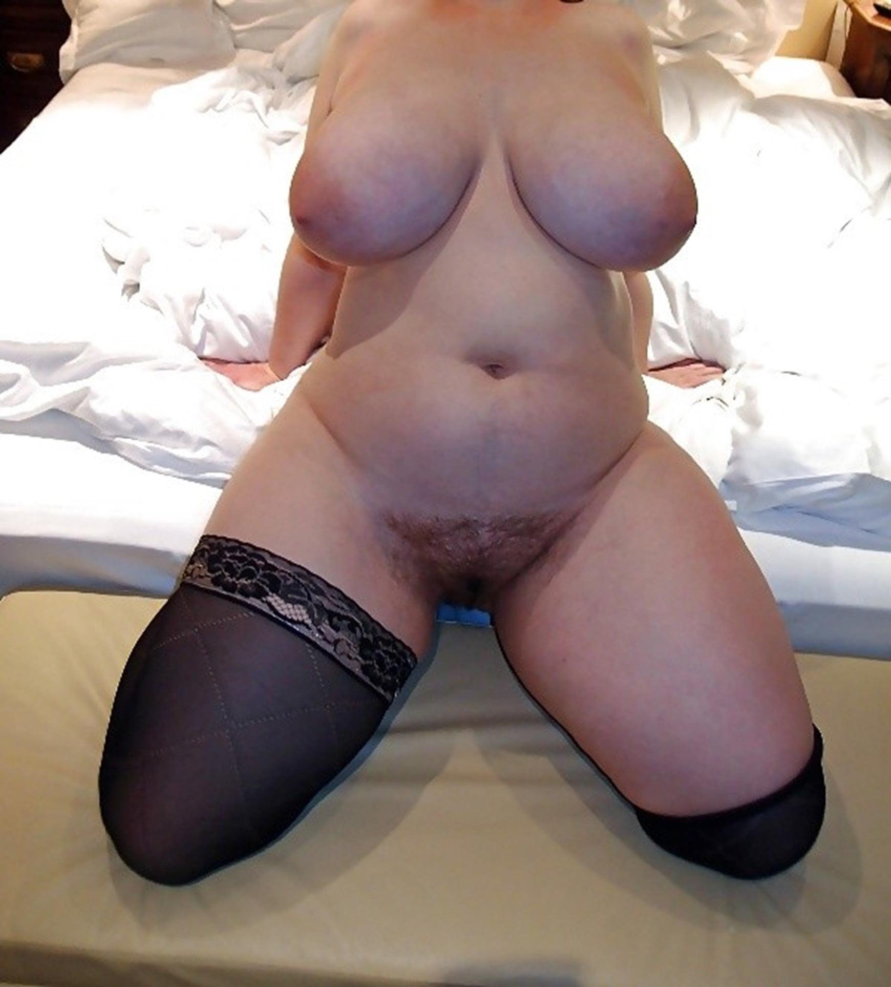 j aime le sexe sexe soft