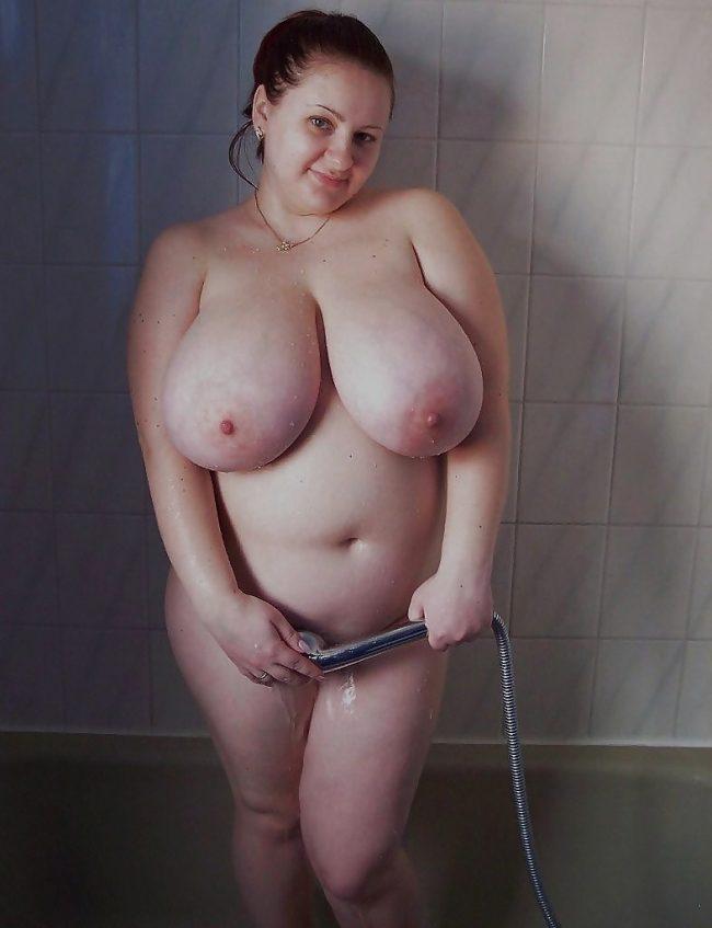 salope gros seins