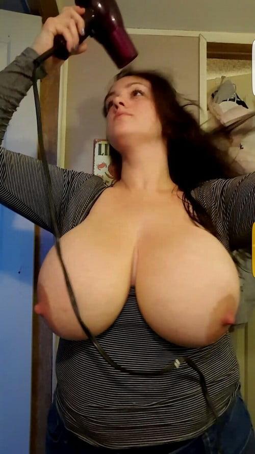 rencontre une femme grosse ben foutue