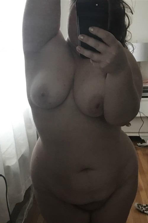 sexe direct avec grosse gourmande