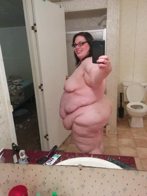 femme grasse esseulée pour un bon plan baise