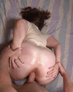 plan cul ronde anal