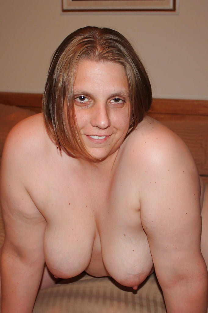 grosse femme chaude